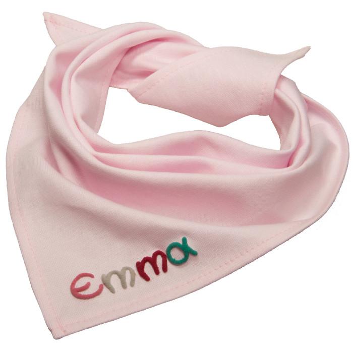 Personalisierte Geschenke Baby  Emma Namenstag am 9 9 mein name Blog
