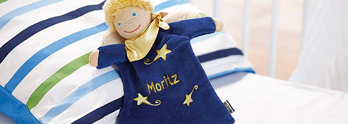 Personalisierte Geschenke Baby  Personalisierte Geschenke