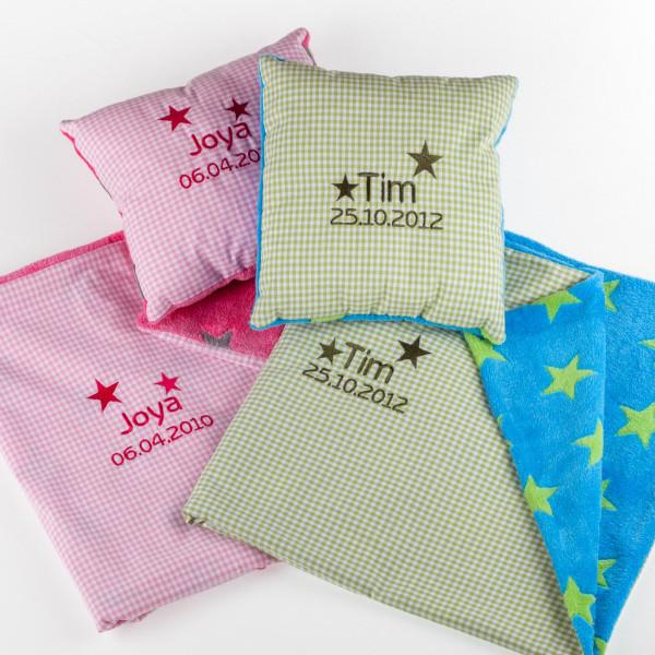 Personalisierte Geschenke Baby  Personalisierte Geschenke für das Baby Zwergehuus Magazin