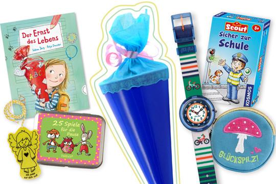 Personalisierte Geschenke Zur Einschulung  Geschenke zur Einschulung & Schulanfang Bilder Familie
