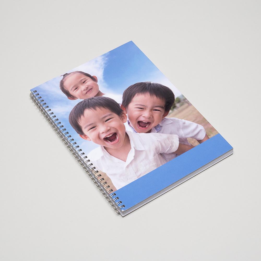 Personalisierte Geschenke Zur Einschulung  Personalisierte Geschenke zur Einschulung & Schulstart