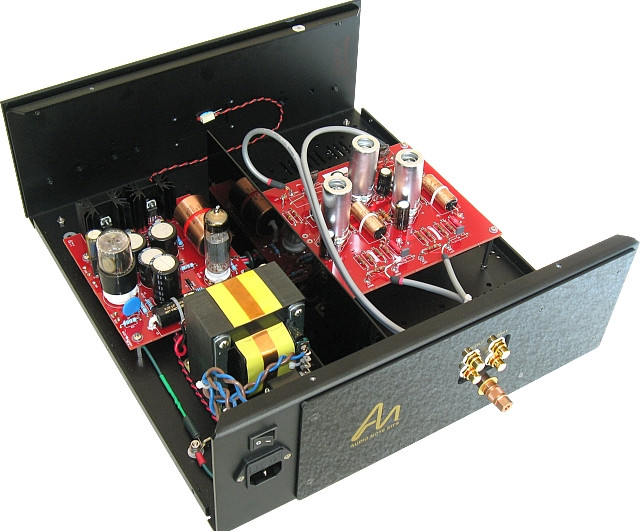Phono Preamp Diy  Best Diy Phono Preamp Kit Do It Your Self