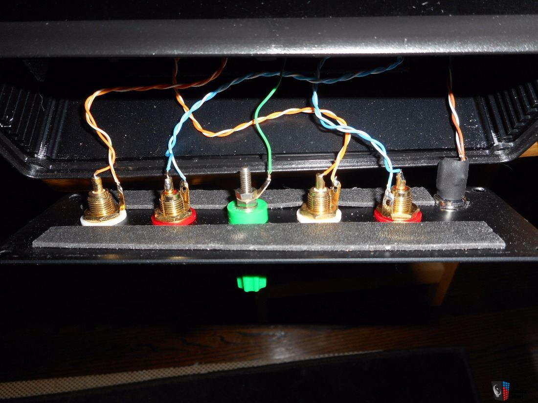 Phono Preamp Diy  BOOZHOUND phono Preamp diy phono stage with power supply