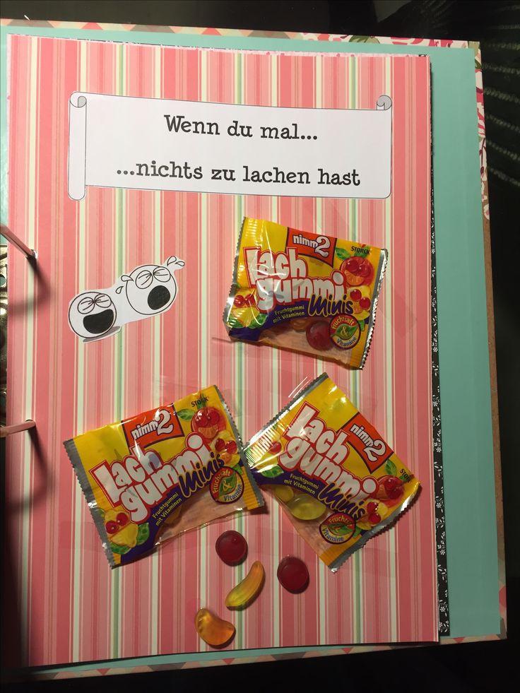 Pinterest Geburtstagswünsche  25 bästa Geburtstagswünsche beste freundin idéerna på