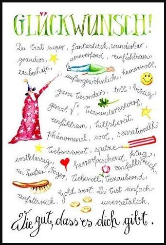 Pinterest Geburtstagswünsche  geburtstagswünsche mann droitshumainsfo