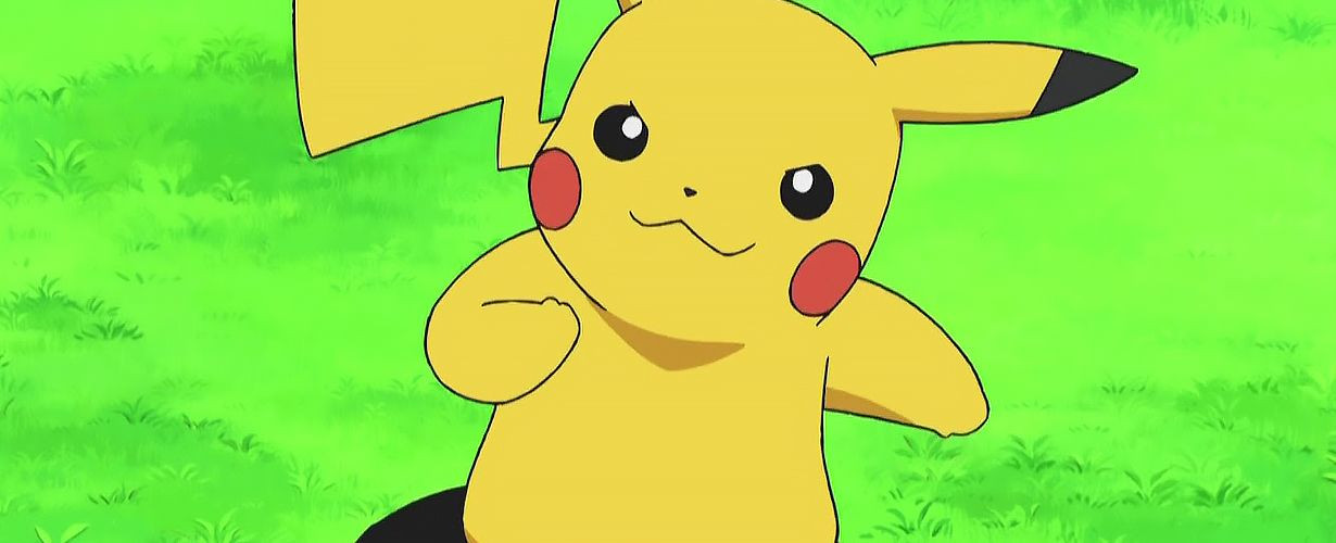 Pokemon Ultrasonne Frisuren  Pokémon Ultrasonne & Ultramond QR Code für das Pikachu