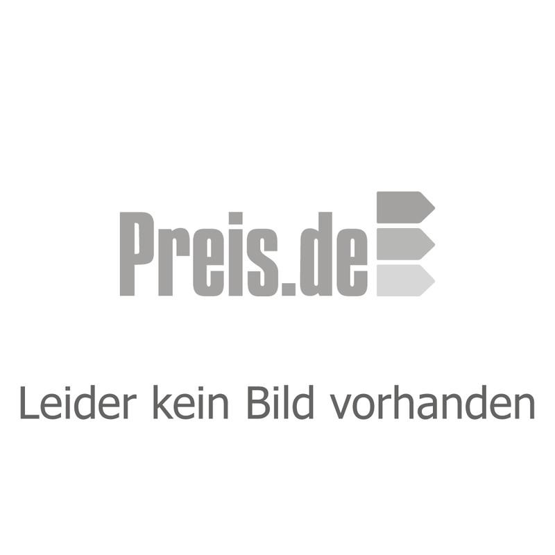 Profi Maniküre Pediküre Gerät  Peter Bausch Profi Maniküre Pediküre Set Preisvergleich ab