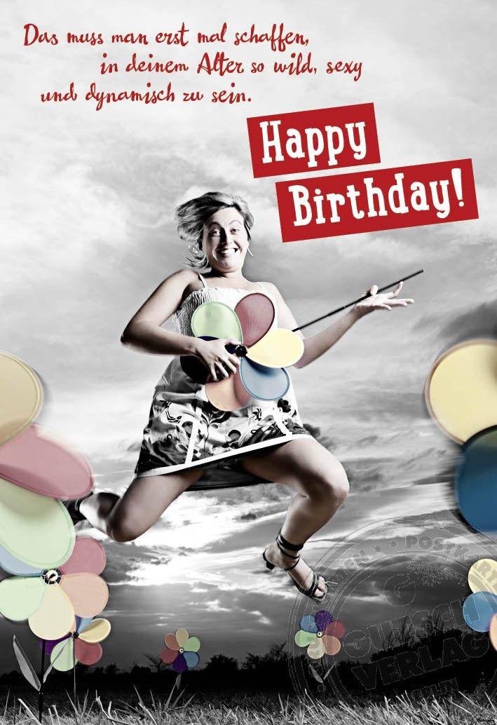 Rockige Geburtstagswünsche  189 best images about Geburtstag on Pinterest