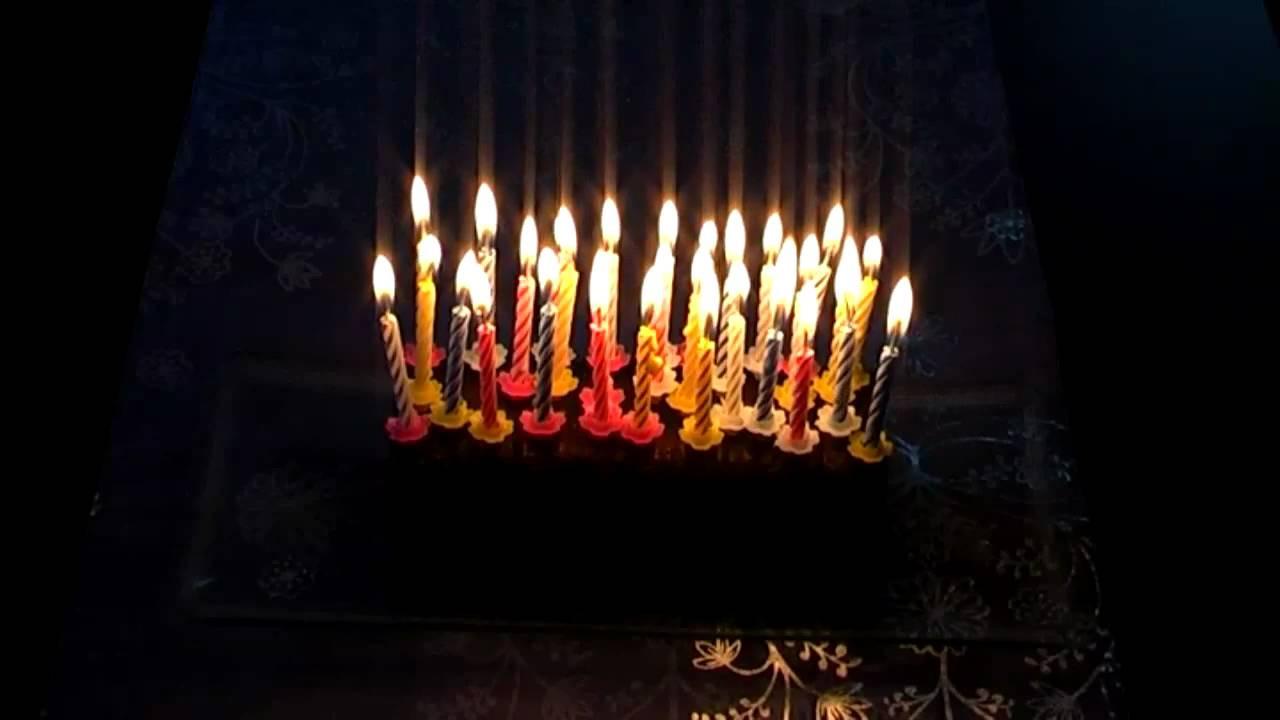 Rockige Geburtstagswünsche  Geburtstagswünsche Rockig