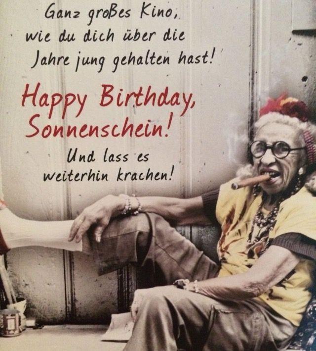 Rockige Geburtstagswünsche  43 best Geburtstagswünsche images on Pinterest