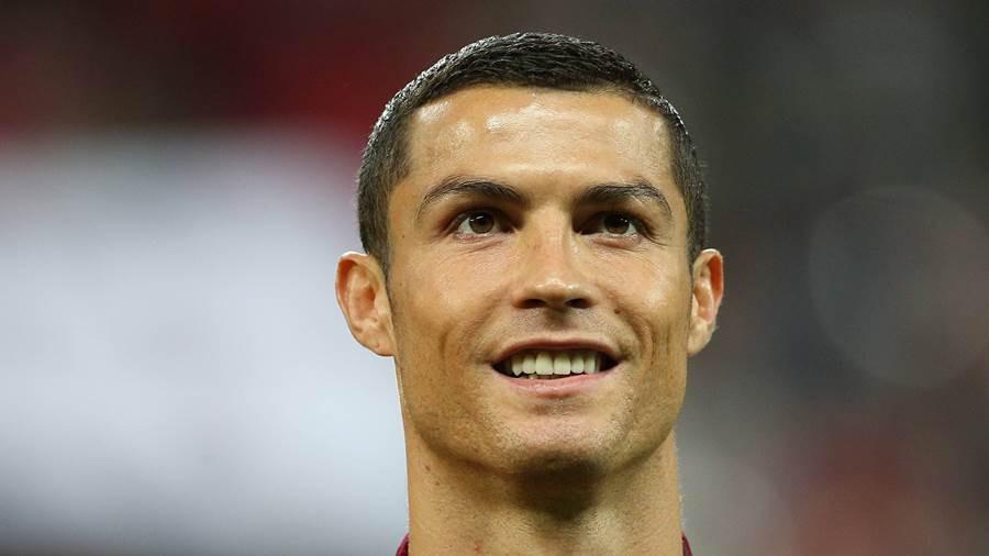 20 Besten Ideen Ronaldo Frisuren Beste Wohnkultur Bastelideen