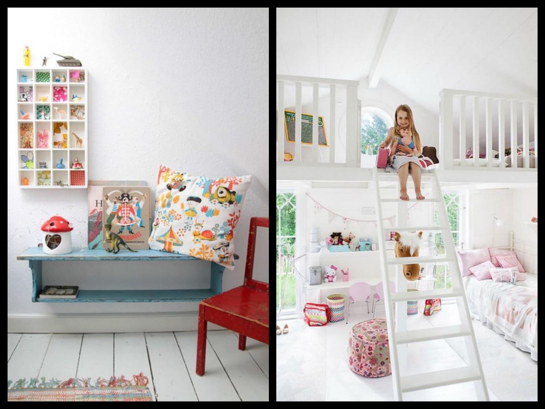 Room Diy  DIY Children s room Everydaytalks