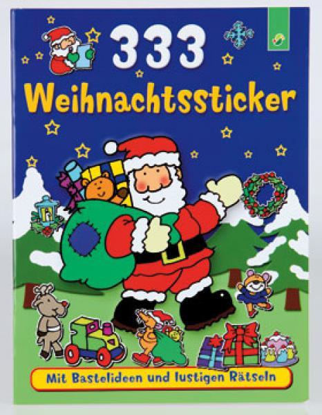 Rossmann Geburtstagskarten  333 Weihnachtssticker von Norma ansehen DISCOUNTO