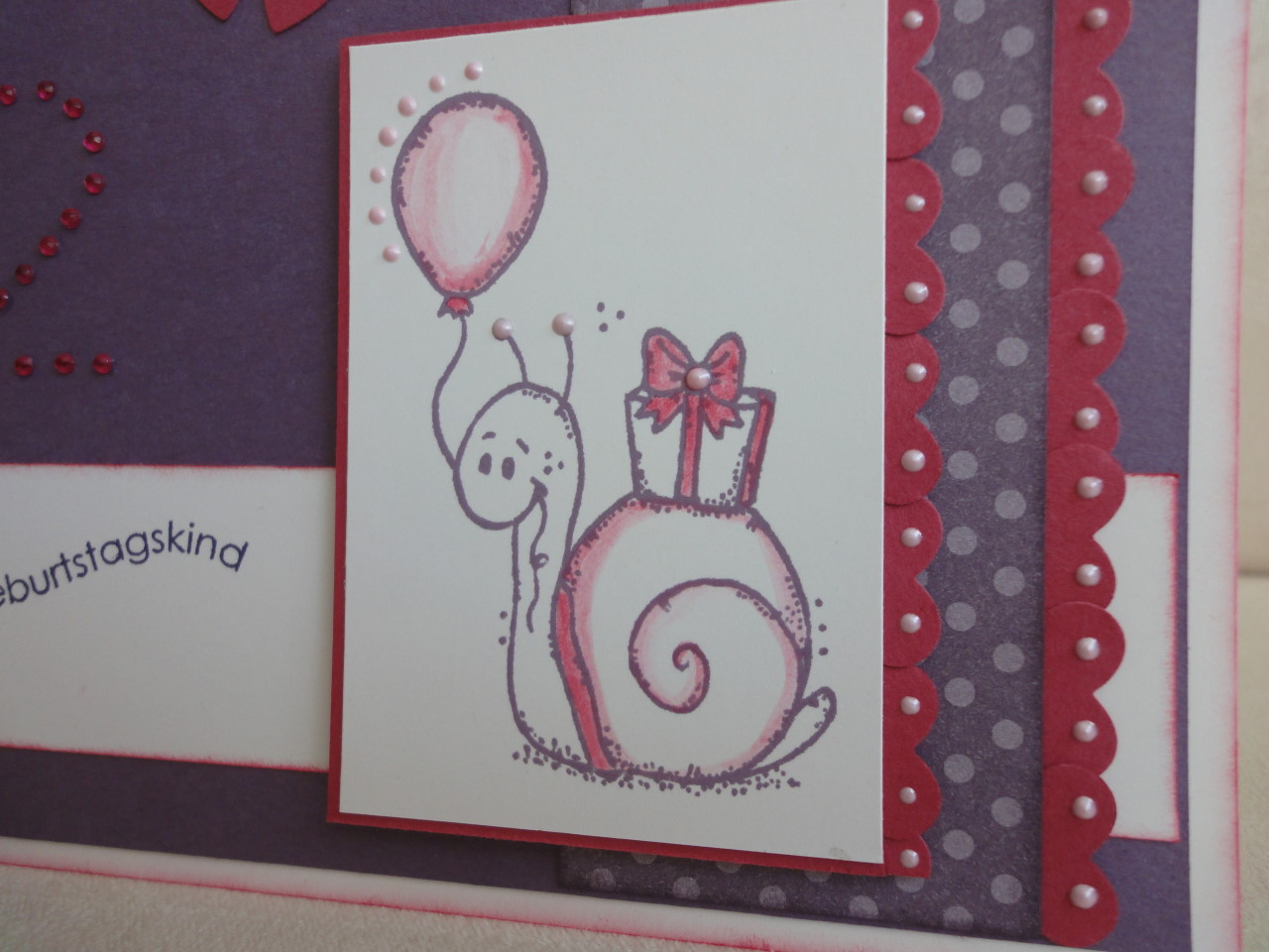 Rossmann Geburtstagskarten  Geburtstagskarten
