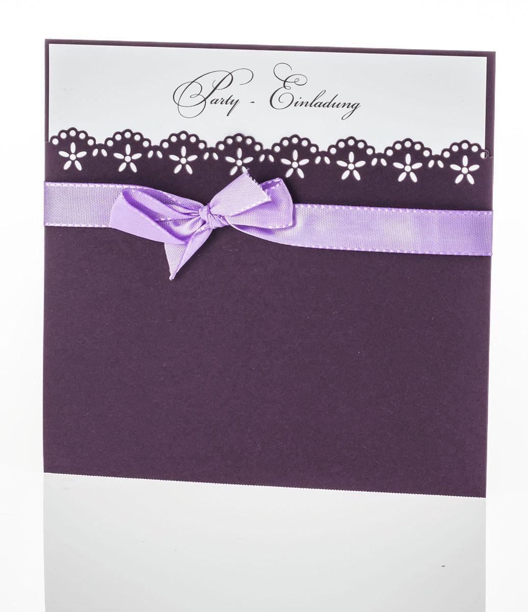 Rossmann Geburtstagskarten  Einladungskarten 70 Geburtstag