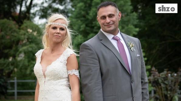Sat 1 Hochzeit Auf Den Ersten Blick Online  Hochzeit auf den ersten Blick 2018 Erst ja dann nein