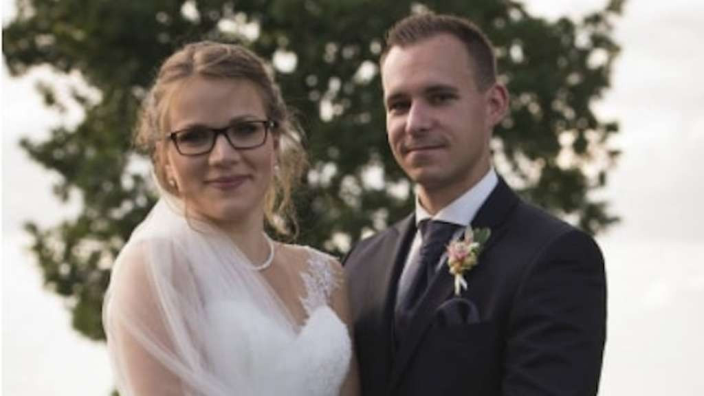 Sat 1 Hochzeit Auf Den Ersten Blick Online  Sat 1 hochzeit auf den ersten blick online – Beliebte