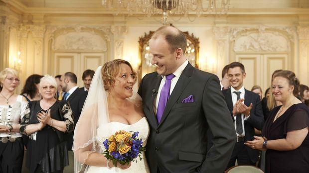 Sat 1 Hochzeit Auf Den Ersten Blick Online  Hochzeit auf den ersten Blick Hochzeit auf den ersten