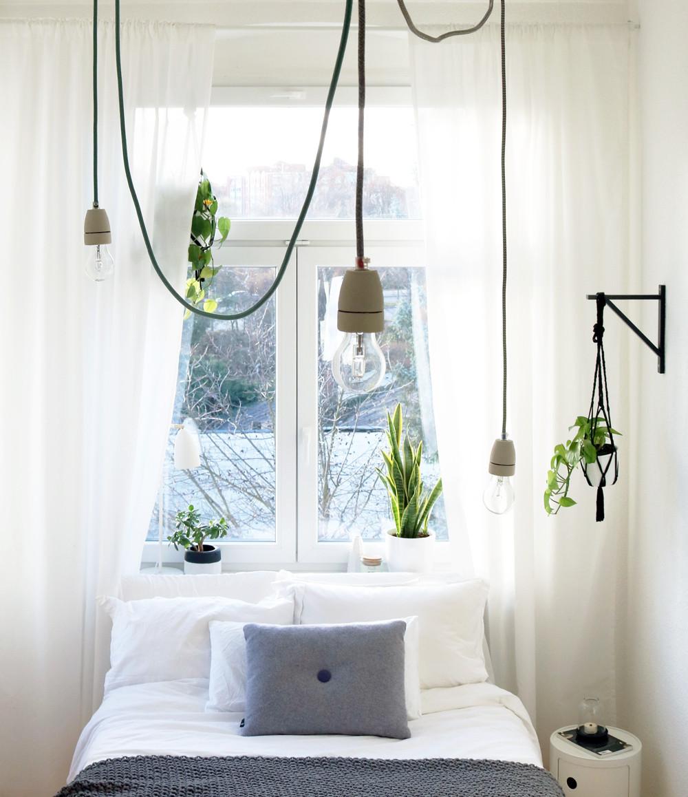 Schlafzimmer Diy  DIY
