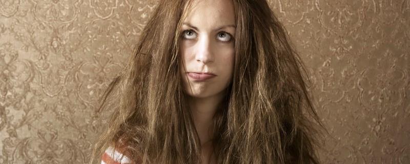 Schnelle Frisuren Für Die Schule  Schnelle Frisuren zum selber machen für Schule und