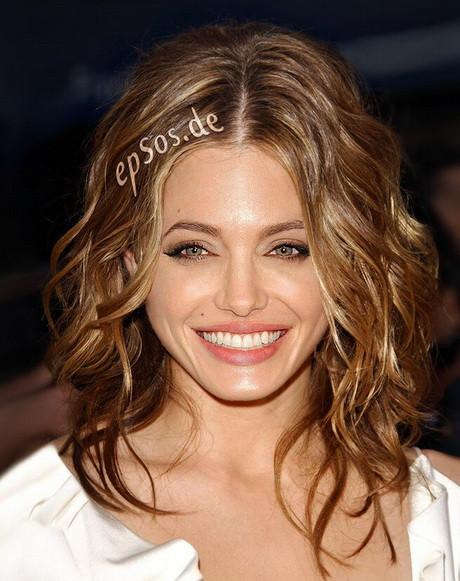 Schöne Frisuren Für Kurze Haare  Schöne frisur für kurze haare