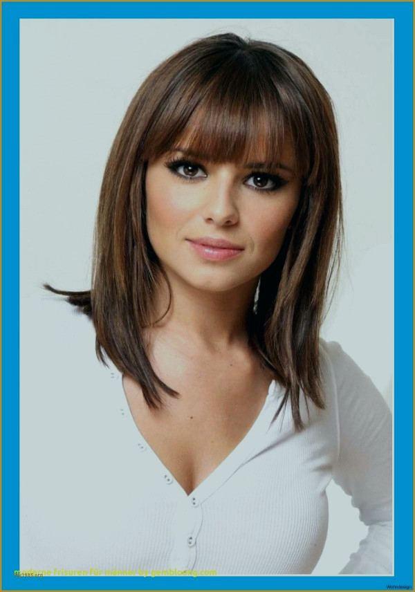 Schöne Frisuren Für Schulterlange Haare  Schöne Frisuren Für Schulterlange Haare Frisuren Für
