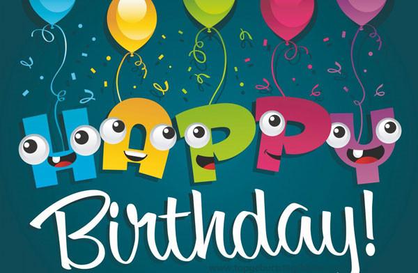 Schöne Geburtstagsbilder  Schönes geburtstagsbild Top Geburtstagsbilder