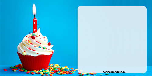 Schöne Geburtstagskarten  Schöne Geburtstagskarten