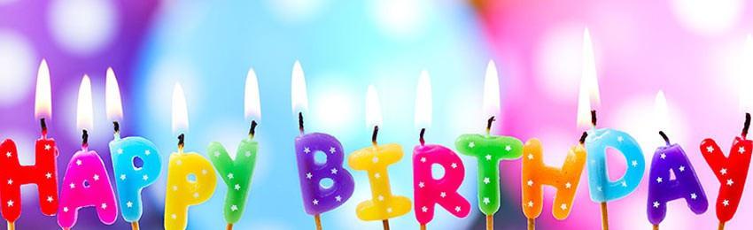 Schöne Geburtstagskarten  Geburtstagskarten Postkarten Geburtstag