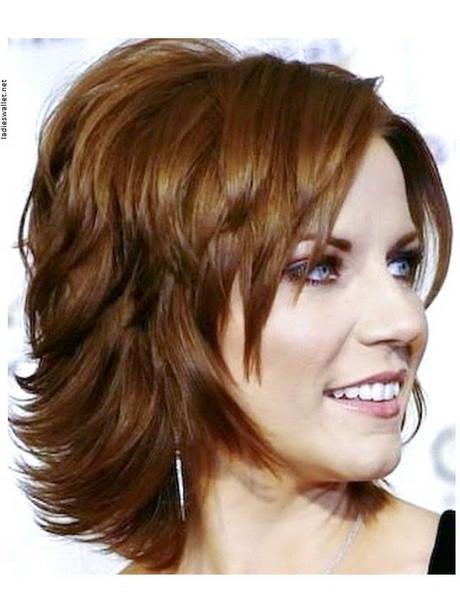 Schöne Haar Frisuren  Schöne frisuren für dünnes haar
