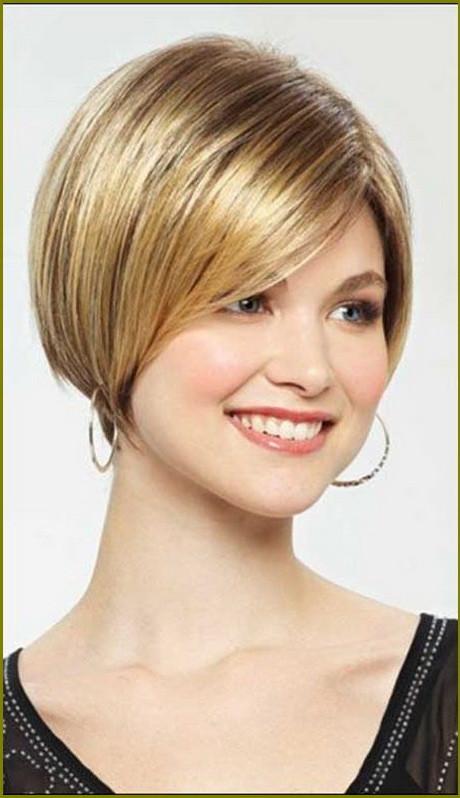 Schöne Haar Frisuren  Schöne frisuren mit kurzen haaren