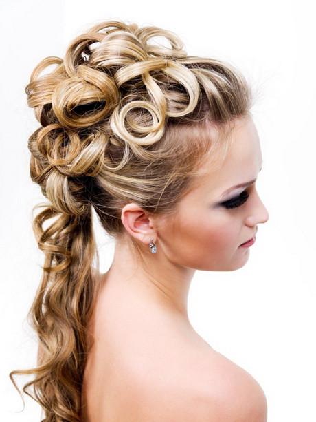 Schöne Haar Frisuren  Schöne frisuren langes haar