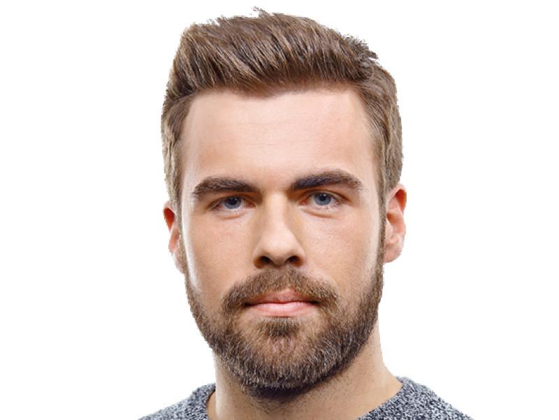 Schöne Männer Frisuren  Schöne Männer Frisuren Kurze Haare Frisur Frisur