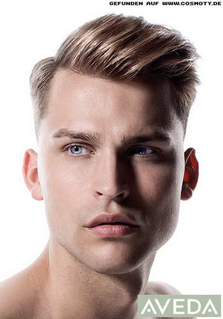 Schöne Männer Frisuren  Schöne frisuren für männer