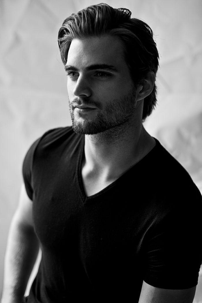 Schöne Männer Frisuren  Schöne Men hot men
