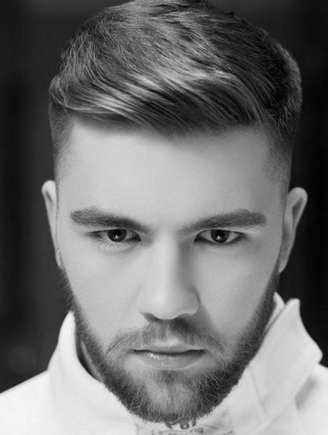 Schöne Männer Frisuren  Jungs frisuren 2015 kurz