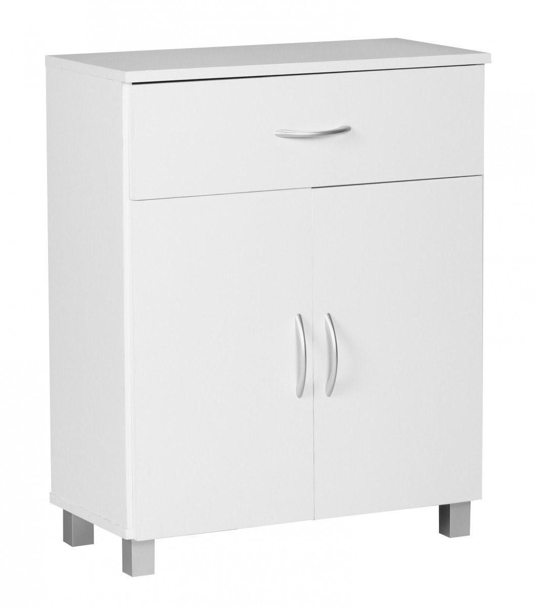 Schrank 30 Cm Breit  Bestechend Küchenschrank 30 Cm Tief Aufbau