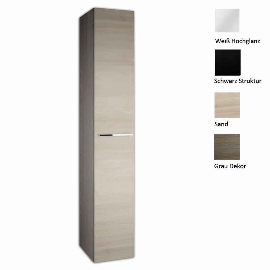 Schrank 30 Cm Breit  Schrank 30 Cm Breit Für Schrank Ikea Schrank Schiebetüren
