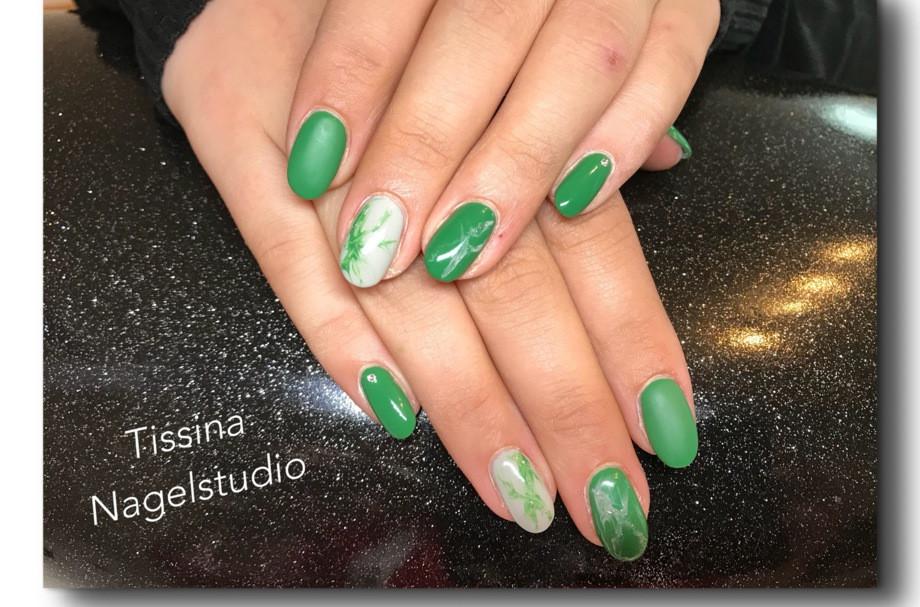 Schulung Für Nageldesign  tissina Nagelstudio für gepflegte Hände Nageldesign
