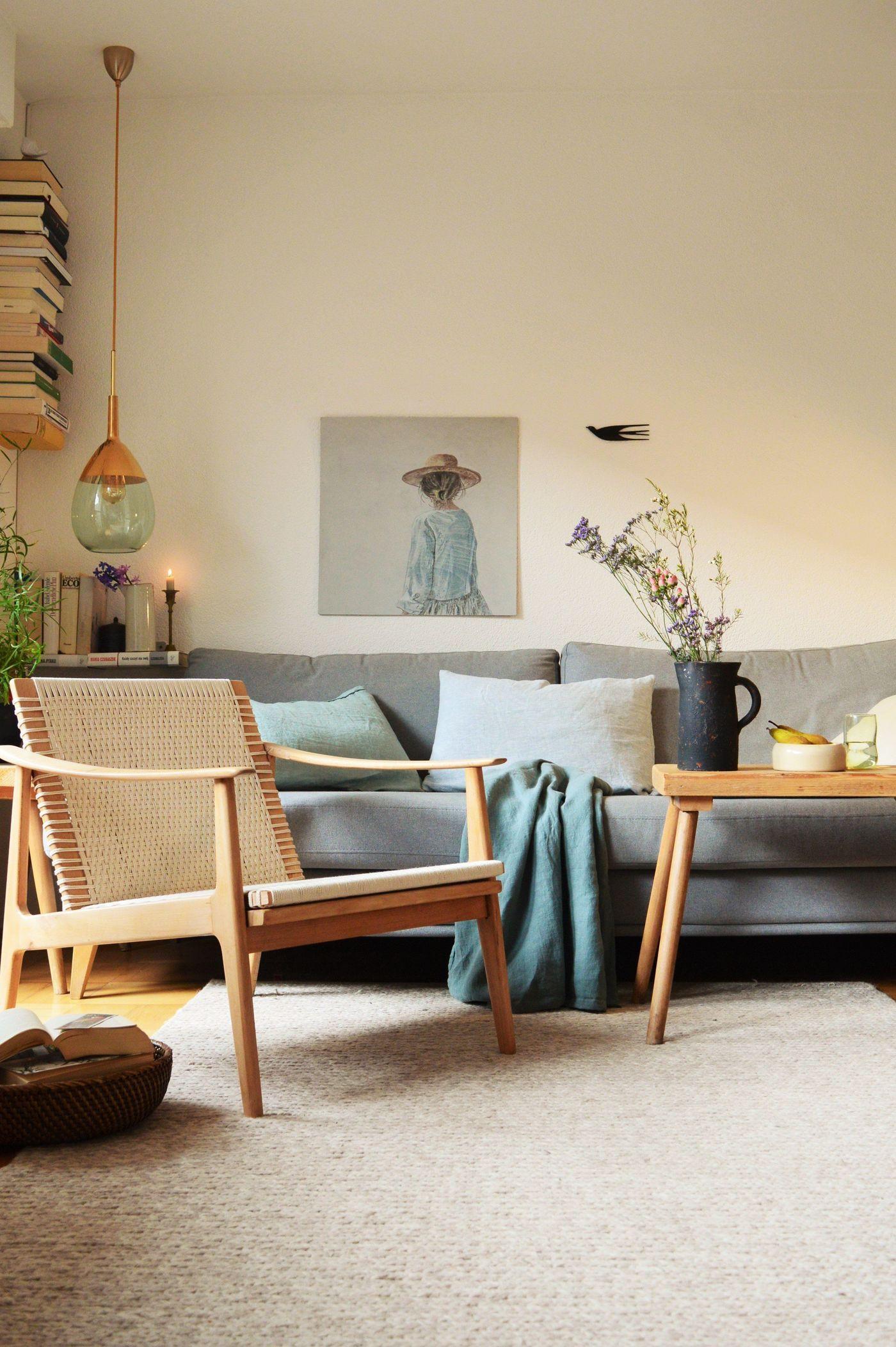 Sessel Diy  Wohnzimmer Die schönsten Ideen