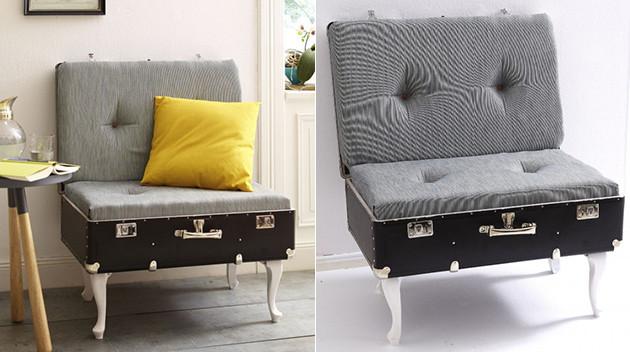 Sessel Diy  sessel diy Bestseller Shop für Möbel und Einrichtungen
