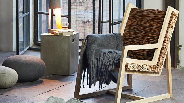 Sessel Diy  DIY NaturPur Sessel für Selbermacher