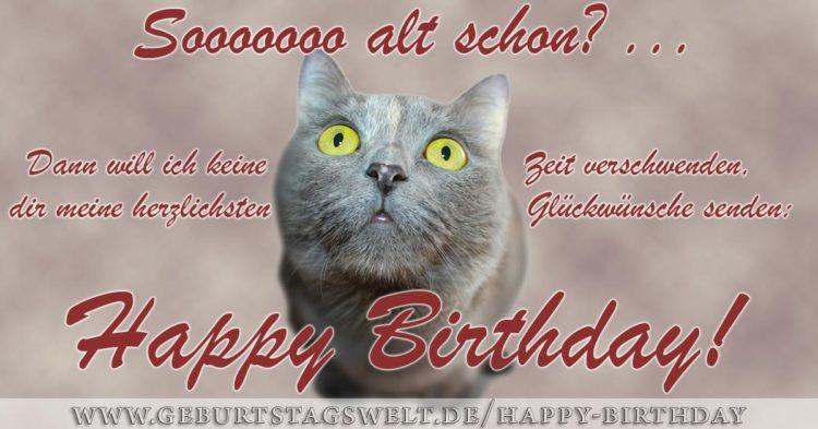 Sexy Geburtstagsbilder  Happy Birthday Bilder Tolle Bilder zum Gratulieren