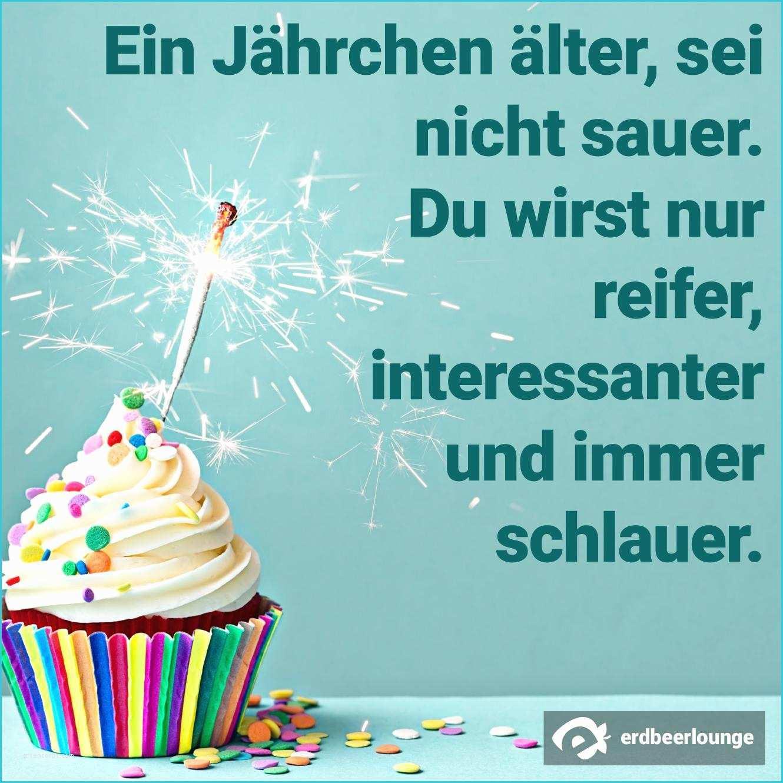 Sms Geburtstagswünsche  Lustige Postkarten Zum Geburtstag Best Geburtstagswünsche
