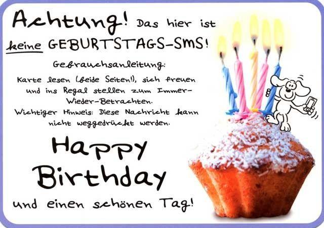 Sms Geburtstagswünsche  Bildergebnis für Geburtstagswünsche Lustig