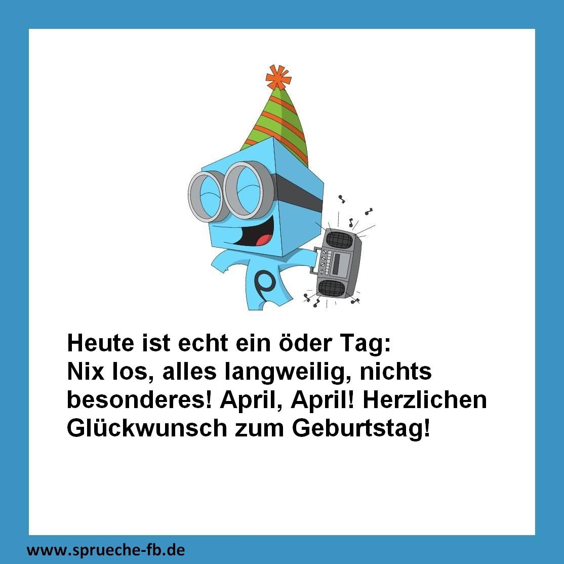 Sms Geburtstagswünsche  geburtstags sms sprüche bilder 2 sms sprüche guten