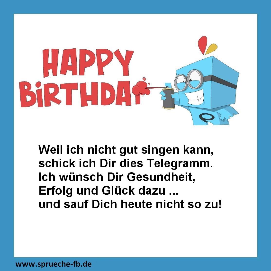 Sms Geburtstagswünsche  geburtstags sms sprüche bilder sms sprüche guten morgen