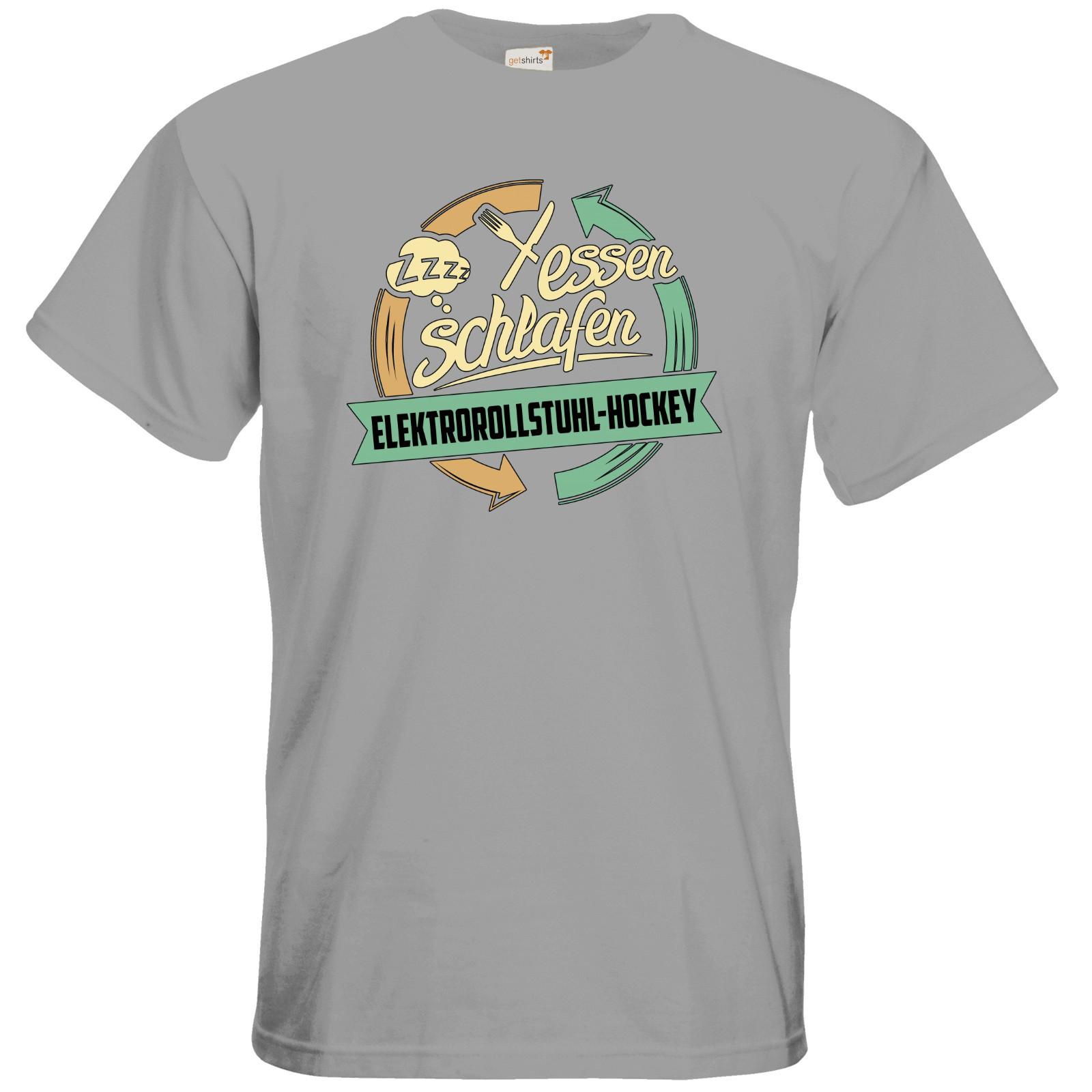 Sport Geschenke  shirts RAHMENLOS Geschenke T Shirt Sport