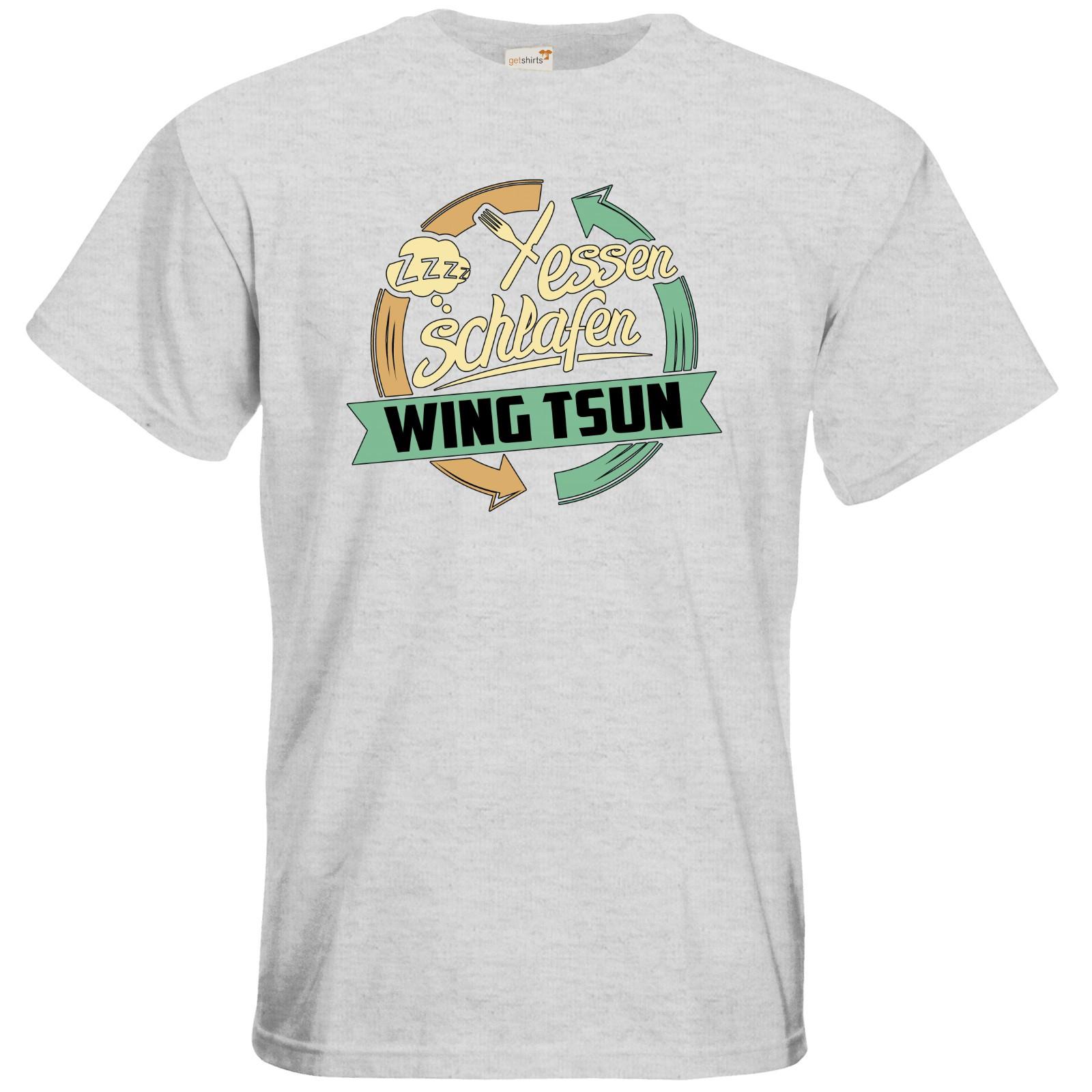 Sport Geschenke  shirts RAHMENLOS Geschenke T Shirt Sport Wing