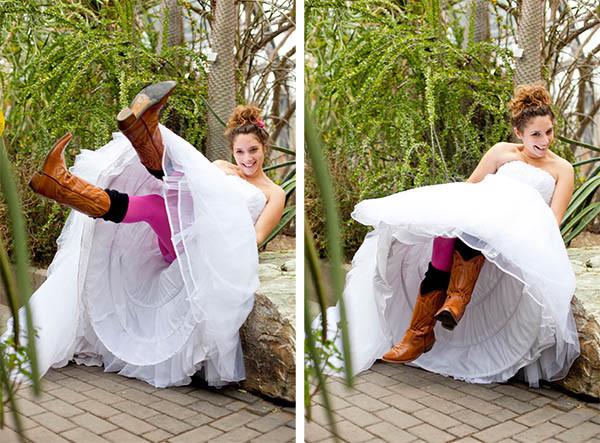 Strumpfhose Hochzeit  Fotodesign Hester after wedding mit Judith